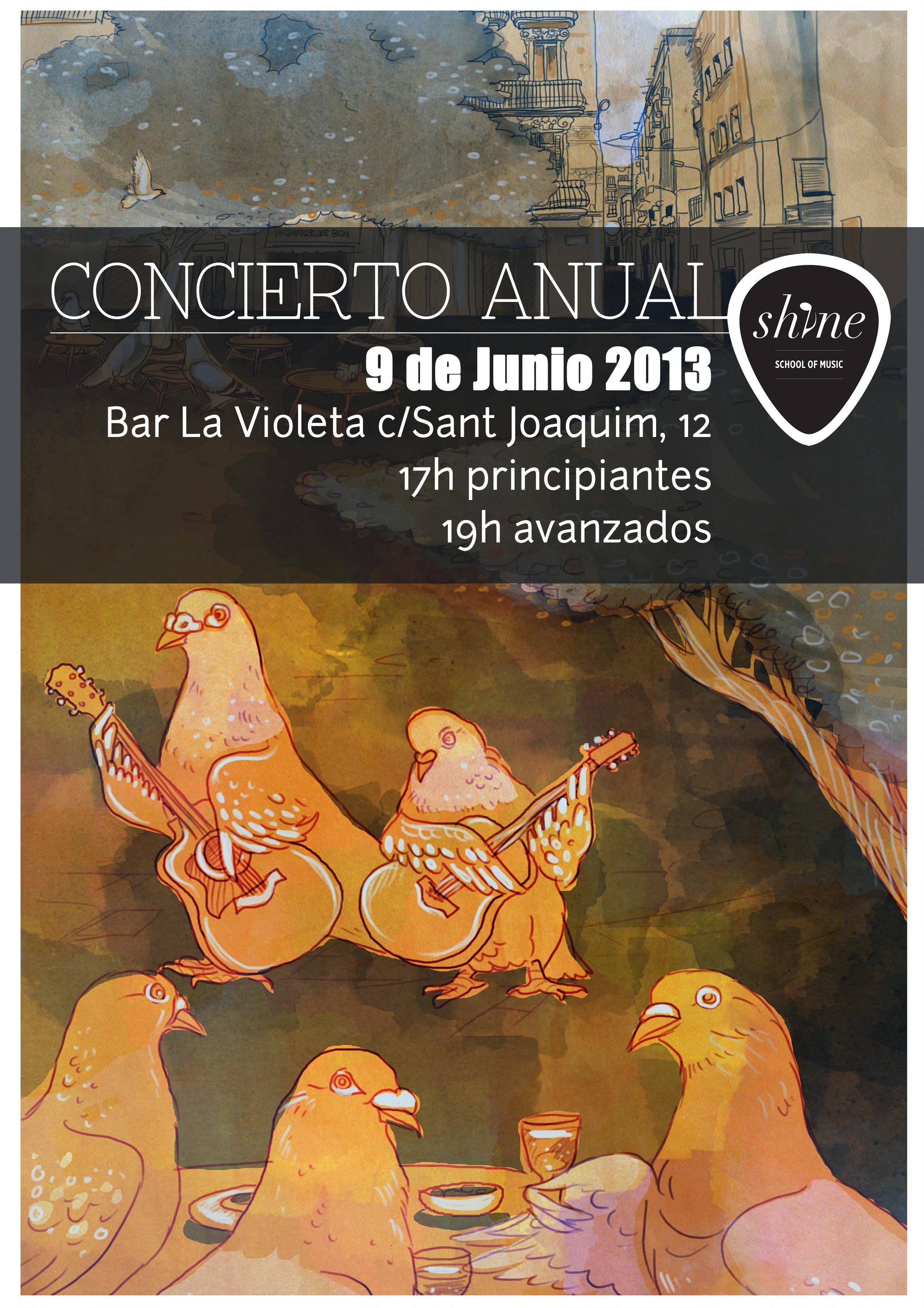 concert2013postera4