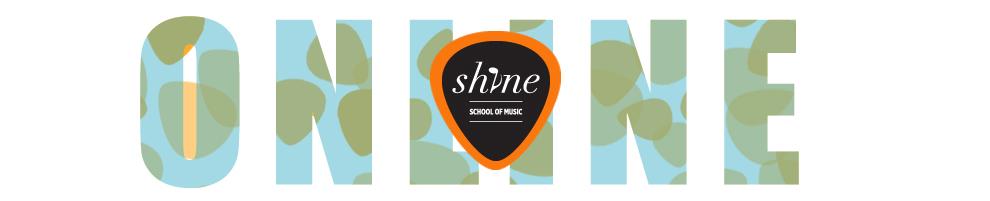 Shine School of Music