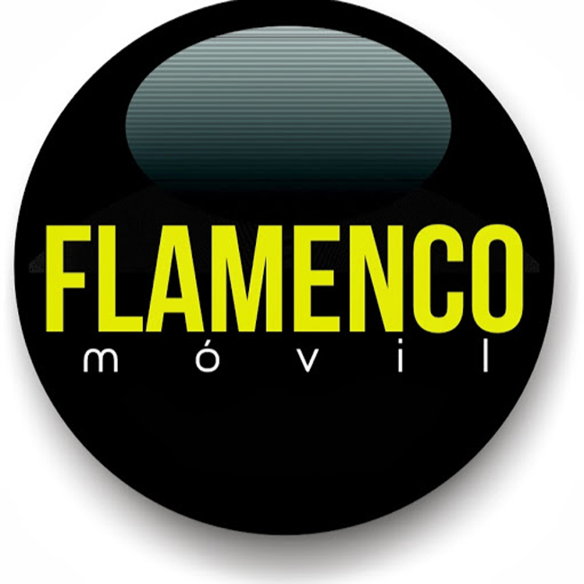 best flamenco guitar app